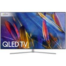 LED телевизор Samsung QE55Q7F