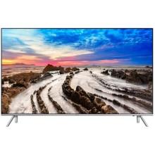 LED телевизор Samsung UE49MU7000