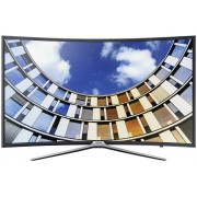 LED телевизор Samsung UE55M6372