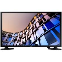 LED телевизор Samsung UE32M4002