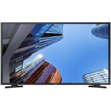 LED телевизор Samsung UE40M5002