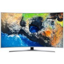 LED телевизор Samsung UE55MU6502