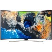 LED телевизор Samsung UE55MU6292