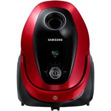 Пылесос Samsung VC07M25E0WR