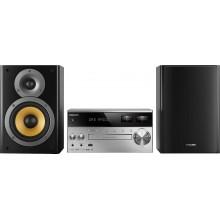 Аудиосистема Philips BTB8000