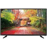 LED телевизор BRAVIS LED-32E6001 T2 black