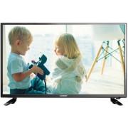 LED телевизор Romsat 32 HMC 1720 T2