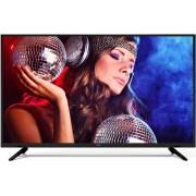 LED телевизор BRAVIS LED-32E2001 black