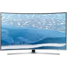 LED телевизор Samsung UE78KU6500