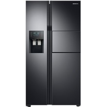 Холодильник Samsung RS51K57H02C