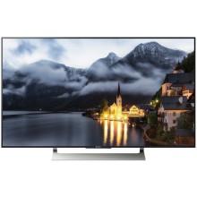 LED телевизор Sony KD-55XE9005