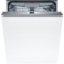 Встраиваемая посудомоечная машина Bosch SMV68MX03E