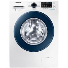 Стиральная машина Samsung WW60J42602W