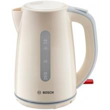 Электрочайник Bosch TWK7507