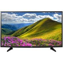 LED телевизор LG 43LJ515V