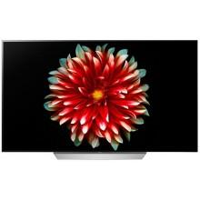 LED телевизор LG OLED55C7V