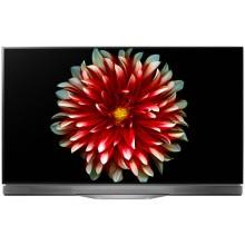 LED телевизор LG OLED55E7N