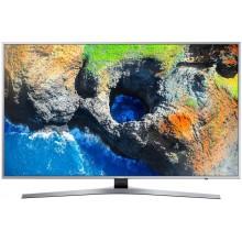 LED телевизор Samsung UE55MU6400