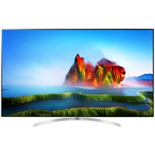 LED телевизор LG 55SJ950V