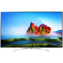 LED телевизор LG 65SJ950V