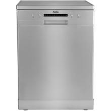 Посудомоечная машина Amica ZWM616SS
