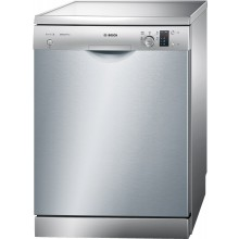 Посудомоечная машина Bosch SMS25KI01E