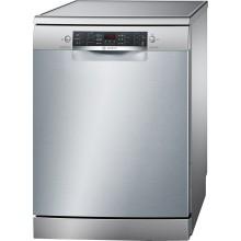 Посудомоечная машина Bosch SMS46GI05