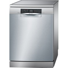 Посудомоечная машина Bosch SMS68TI06E