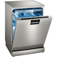 Посудомоечная машина Siemens SN278I36TE