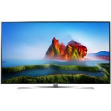 LED телевизор LG 75SJ955V