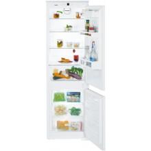Встраиваемый холодильник Liebherr ICS3324