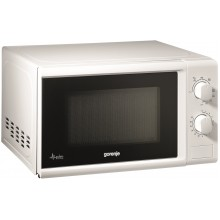 Микроволновая печь Gorenje MMO 20 MGWII