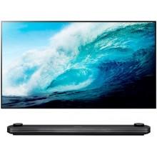 LED телевизор LG OLED65W7V