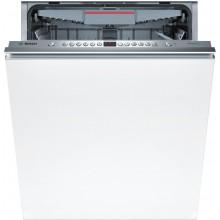 Встраиваемая посудомоечная машина Bosch SMV46KX01E