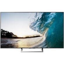 LED телевизор Sony KD-55XE8505