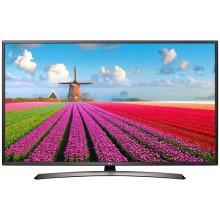 LED телевизор LG 43LJ624V
