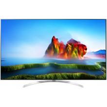 LED телевизор LG 55SJ850V