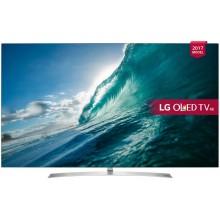 LED телевизор LG OLED65B7V