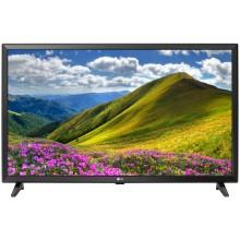 LED телевизор LG 32LJ510B