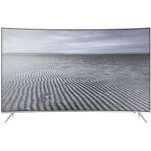 LED телевизор Samsung UE65KS7580