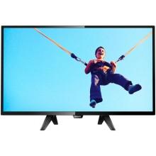 LED телевизор Philips 43PFS5302/12