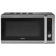Микроволновая печь Amica AMGF20E1I