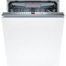 Встраиваемая посудомоечная машина Bosch SMV46KX02E