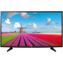 LED телевизор LG 49LJ5150