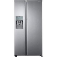 Холодильник Samsung RH58K6697SL