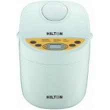 Хлебопечка HILTON BM 3762