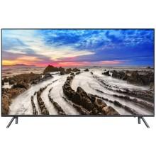 LED телевизор Samsung UE55MU7040