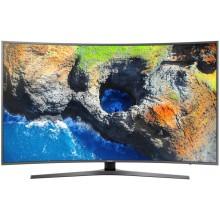 LED телевизор Samsung UE65MU6652