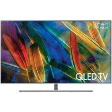 LED телевизор Samsung QE55Q8F