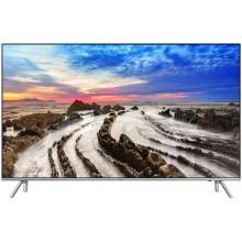 LED телевизор Samsung UE82MU7002